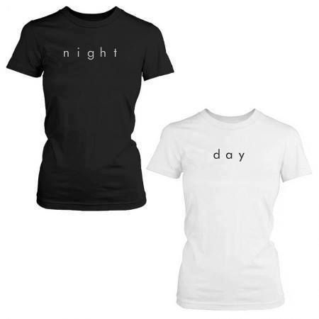 DAY & NIGHT SET