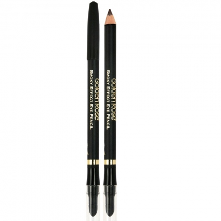 SMOKEY EFFECT EYE PENCIL