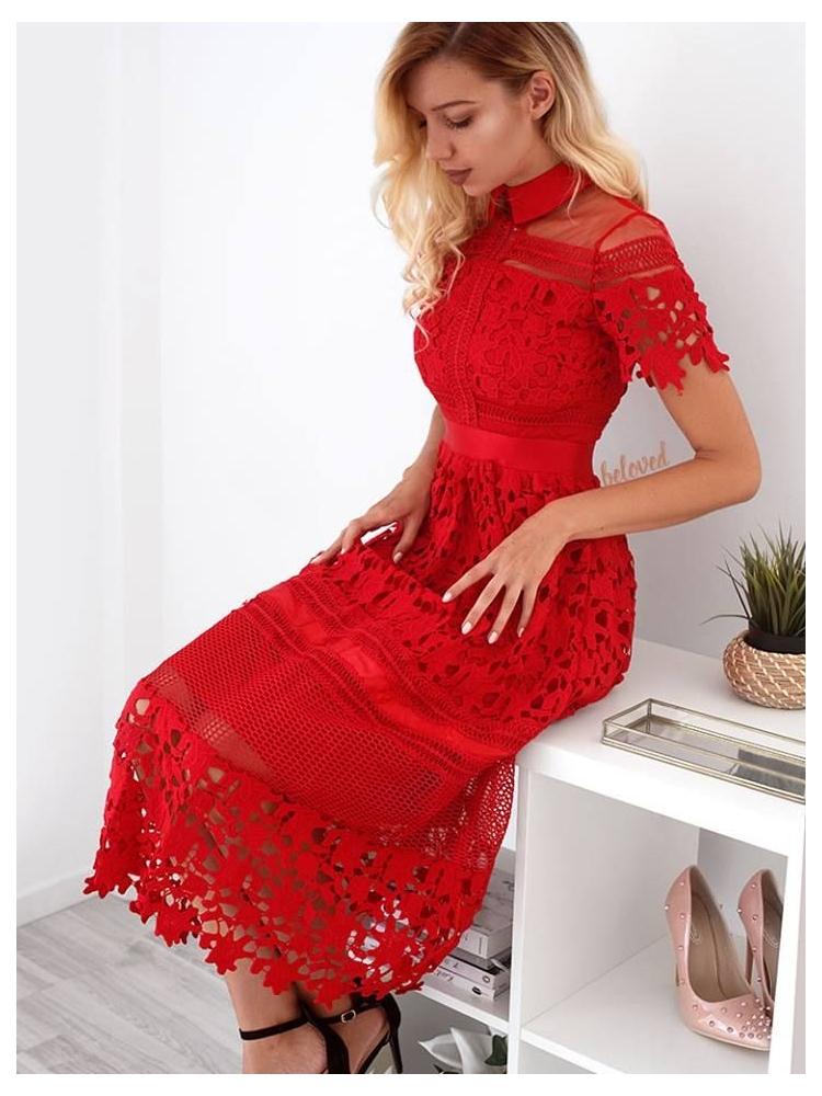https://www.fashionroom.gr/19647-home_default/giovanna-red-dress.jpg