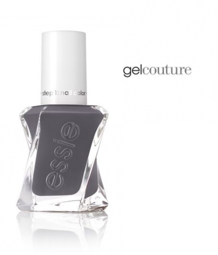 ESSIE GELCOUTURE PAVE THE WAY