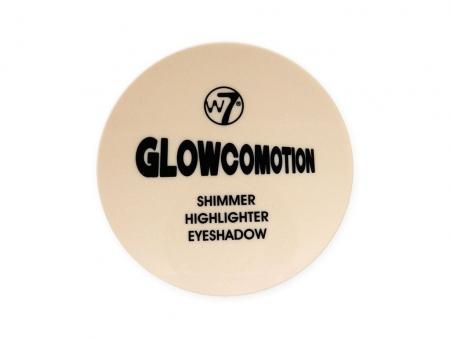 W7 GLOWCOMOTION HIGHLIGHTER