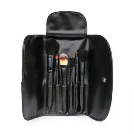 Θήκη για πινέλα Make-up Brush Kit