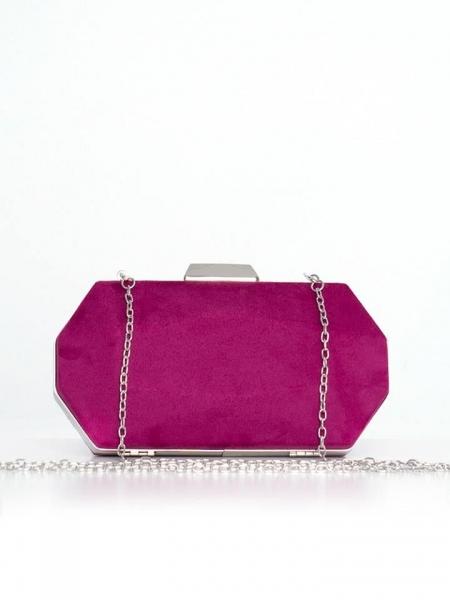 MERIDA CLUTCH BAG