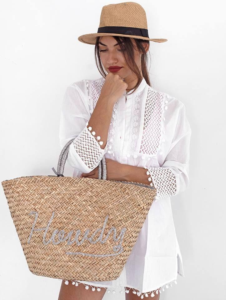 AISHA WHITE SHIRT BLOUSE home   γυναικεία   clothes   tops   blouses