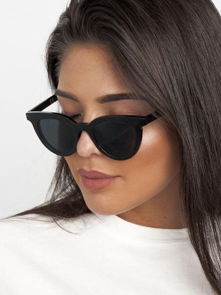 black sunnies γυαλια ηλιου μαυρα 2