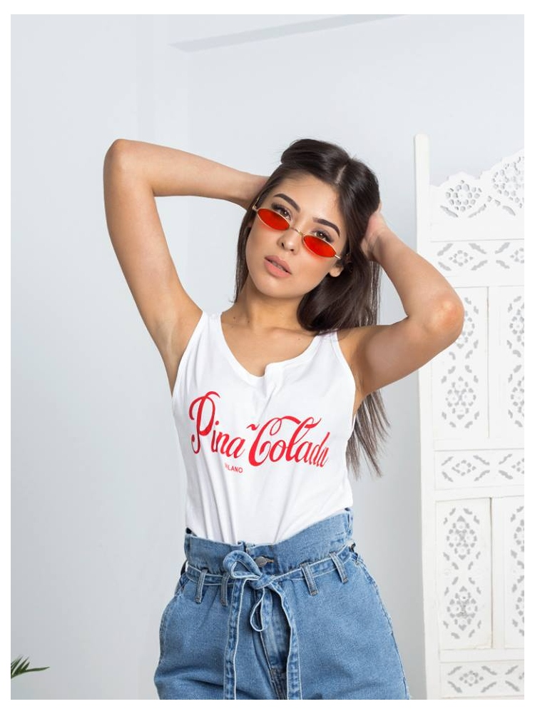 PENELOPE RED SUNNIES