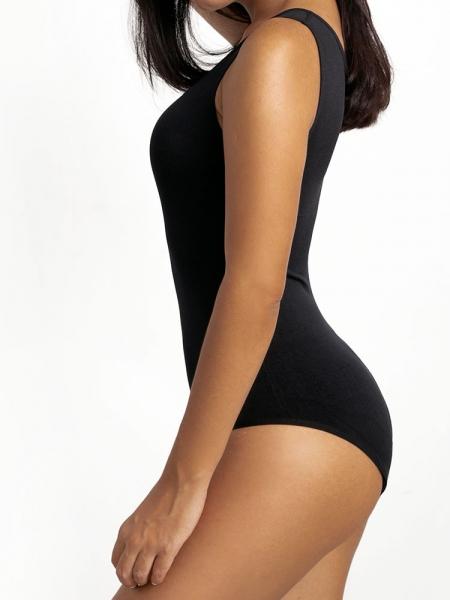 SAMANTHA BLACK BODY