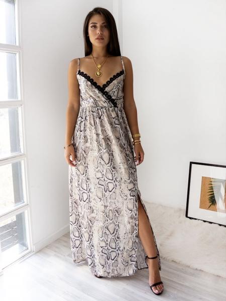 VELIA DRESS 01