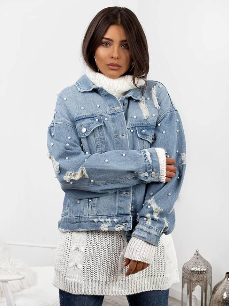https://www.fashionroom.gr/32193-home_default/pearl-jean-jacket.jpg