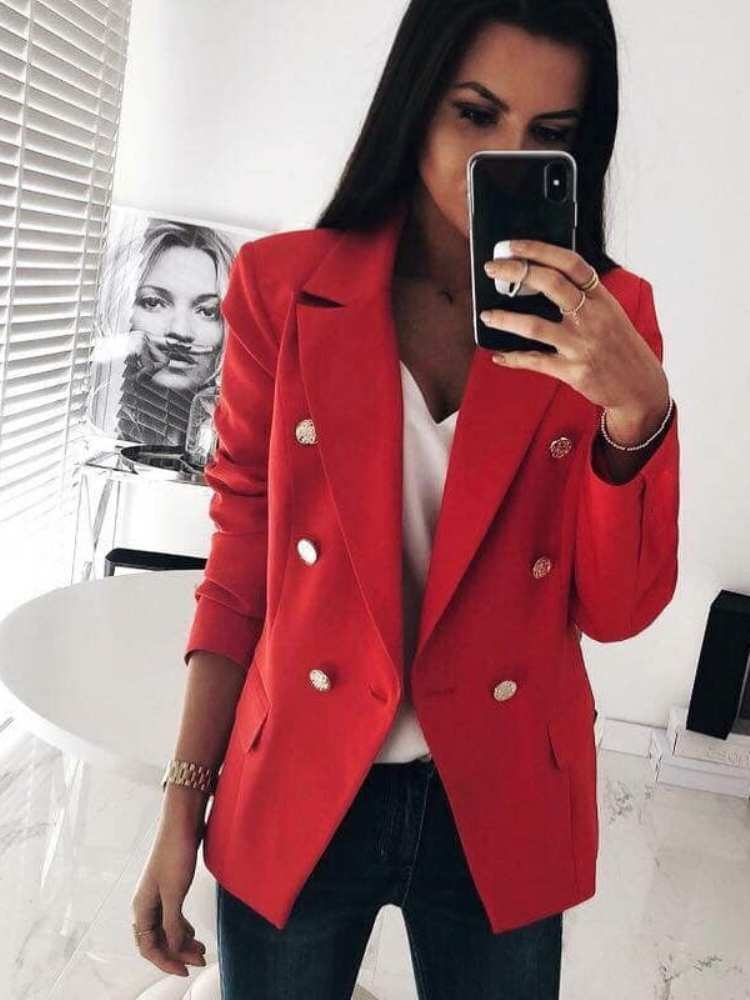 https://www.fashionroom.gr/33097-home_default/military-red-blazer.jpg