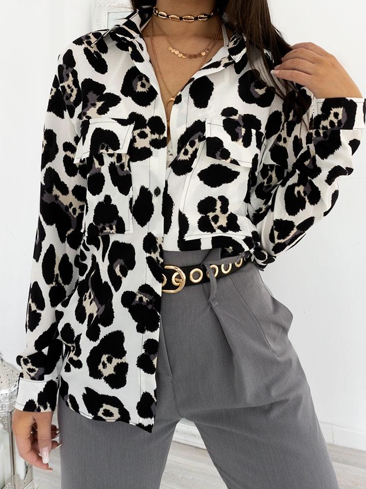 16a6ec034e7 www.fashionroom.gr/33458/portia-leopard-shirt.jpg?...