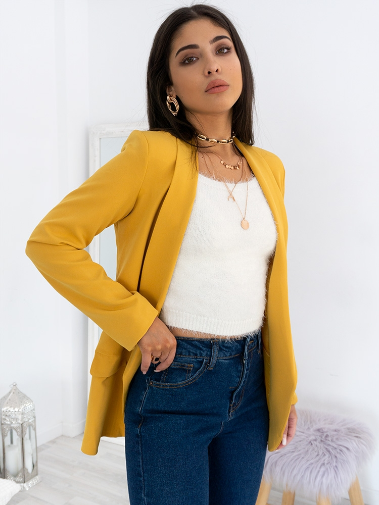 https://www.fashionroom.gr/33494-home_default/kristia-yellow-blazer.jpg