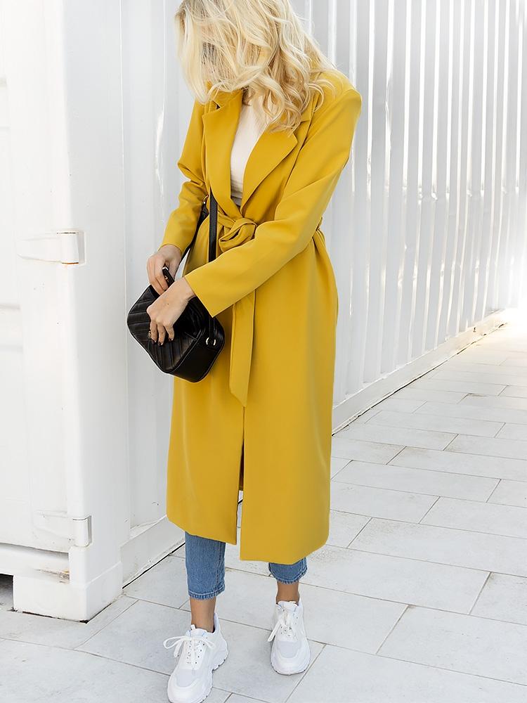 https://www.fashionroom.gr/33656-home_default/saga-yellow-trenchcoat.jpg