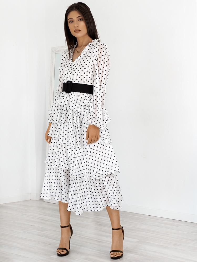 https://www.fashionroom.gr/33938-home_default/amadora-white-dot-dress.jpg