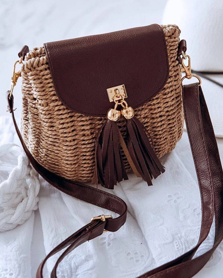 https://www.fashionroom.gr/34016-home_default/lovin-brown-bag.jpg