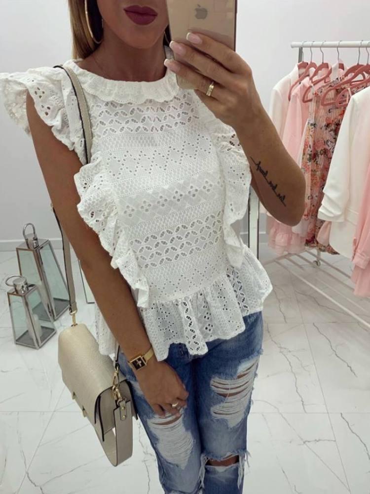 https://www.fashionroom.gr/34206-home_default/mirka-white-lace-blouse.jpg