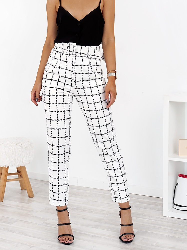 https://www.fashionroom.gr/34304-home_default/harlow-white-checked-pants.jpg
