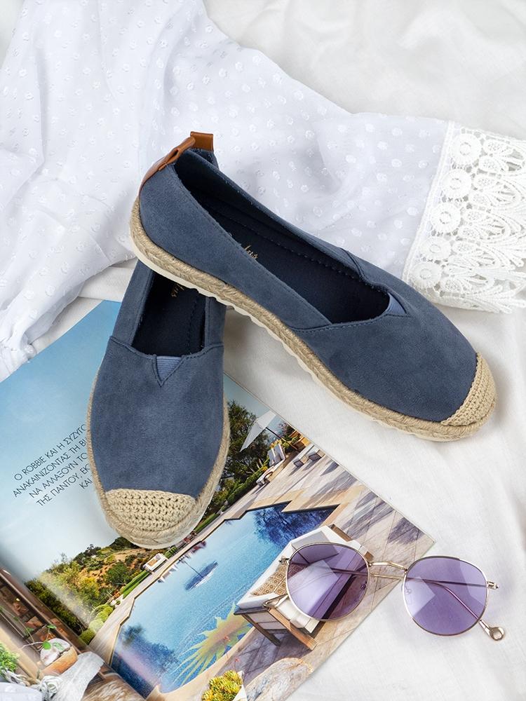 f2df9f8404c Υποδήματα στο κατάστημα Fashionroom - Roe Shoes Collection