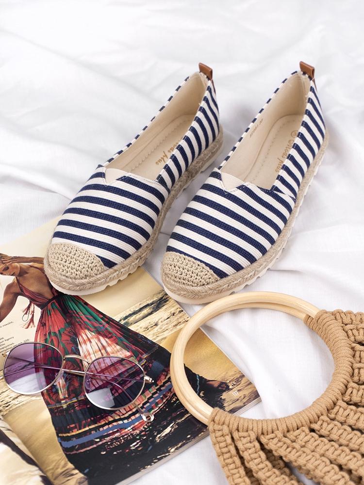 b64d1f79ab Υποδήματα στο κατάστημα Fashionroom - Roe Shoes Collection