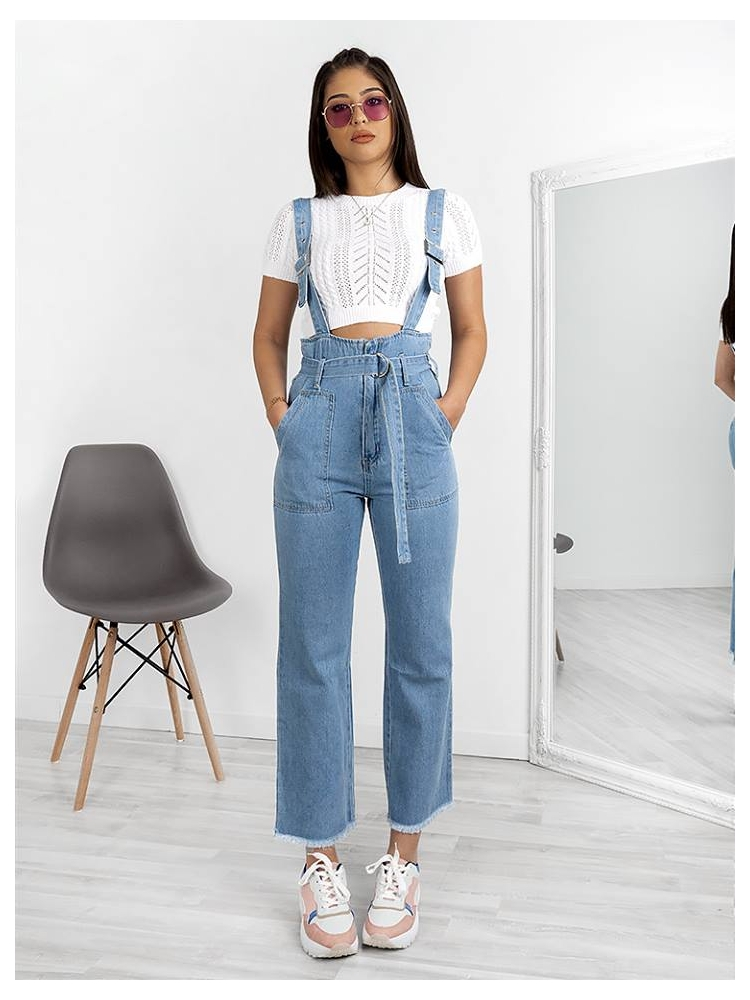 https://www.fashionroom.gr/34543-home_default/daria-denim-capri-overalls.jpg