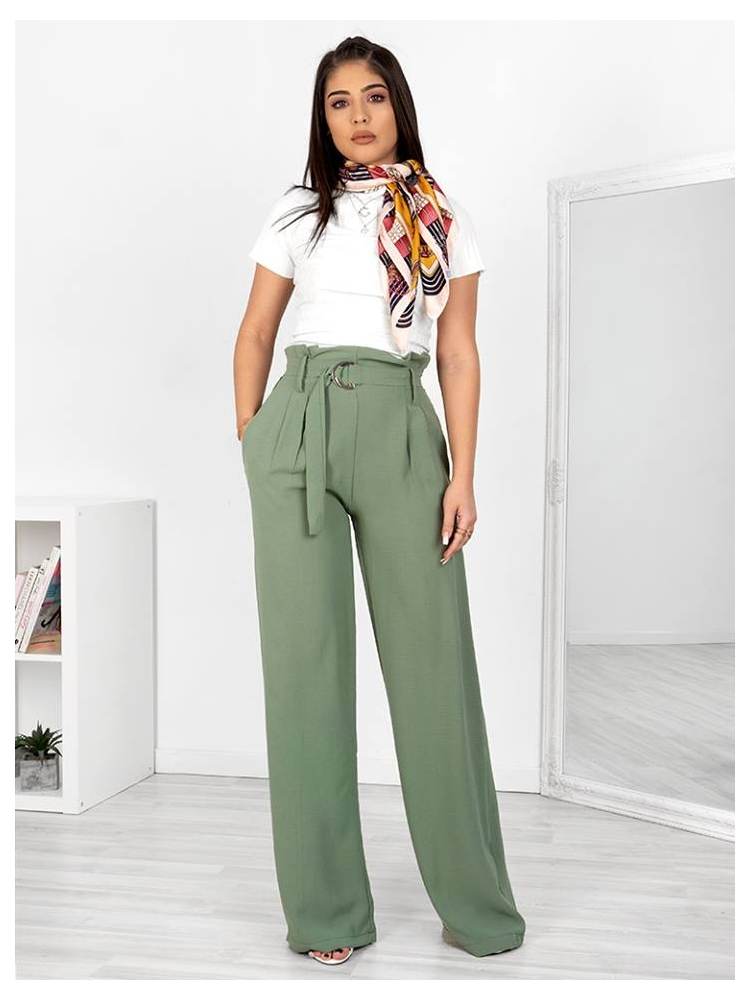 https://www.fashionroom.gr/34604-home_default/dusty-mint-pantalone.jpg