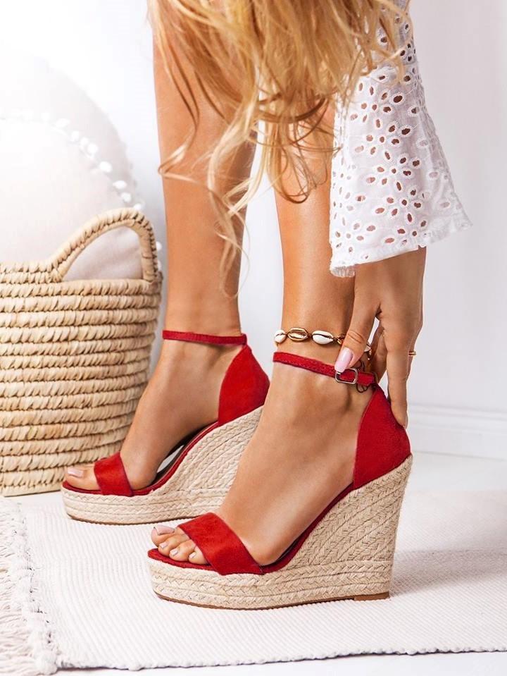 f8da2eaa1d26 Υποδήματα στο κατάστημα Fashionroom - Roe Shoes Collection