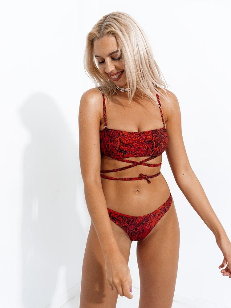 https://www.fashionroom.gr/35489-home_default/marsala-red-snake-print-bikini.jpg