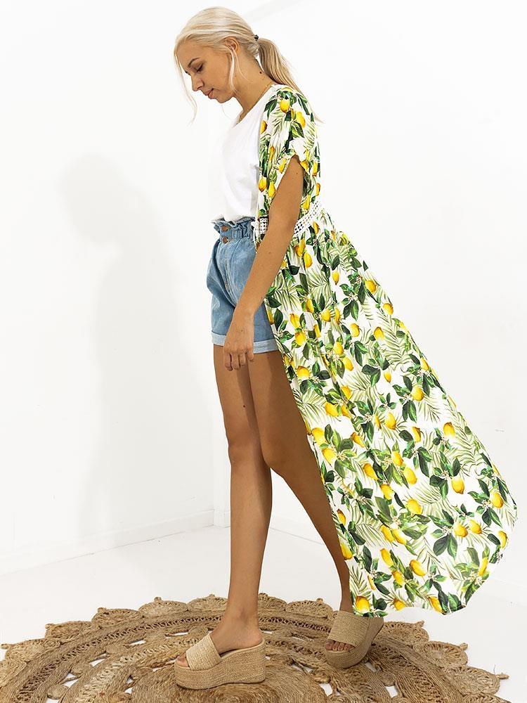 https://www.fashionroom.gr/35980-home_default/lemons-maxi-kimono.jpg