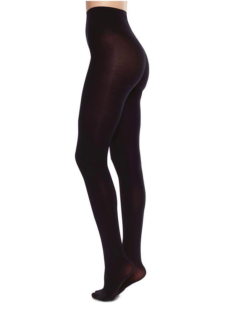 OPAQUE TIGHTS 180 DEN 2 PACK