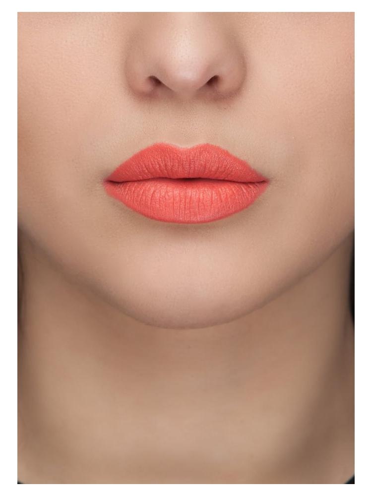 Beauty Loop matte lipstick gigi