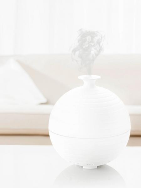 Συσκευή Αρωματοθεραπείας - Aroma Diffuser