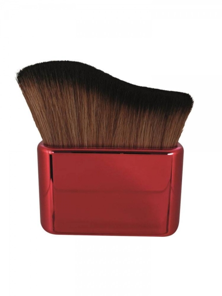 TECHNIC SUMMER BODY BRUSH