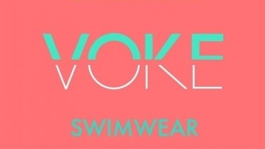 Voke Swimwear
