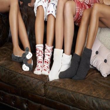 Socks / Tights