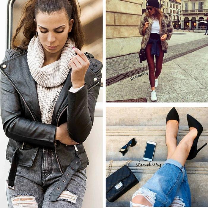 bab1fb41ef8 Οι χειμερινές εκπτώσεις για το 2016 στο FashionRoom είναι γεγονός! Βρες  μοναδικές προσφορές σε παπούτσια, γυναικεία ρούχα και αξεσουάρ που φθάνουν  έως και ...