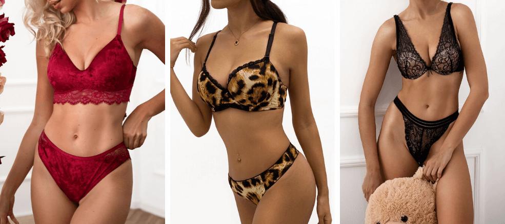Kokkina-Leopard-Maura-Valentine's-Eswrouxa