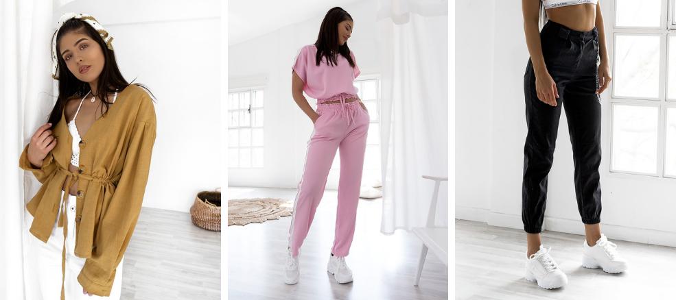 96ae8fbb24cc Πάσχα 2019: Συμβουλές & ιδέες για τα Πασχαλινά σου outfit ...