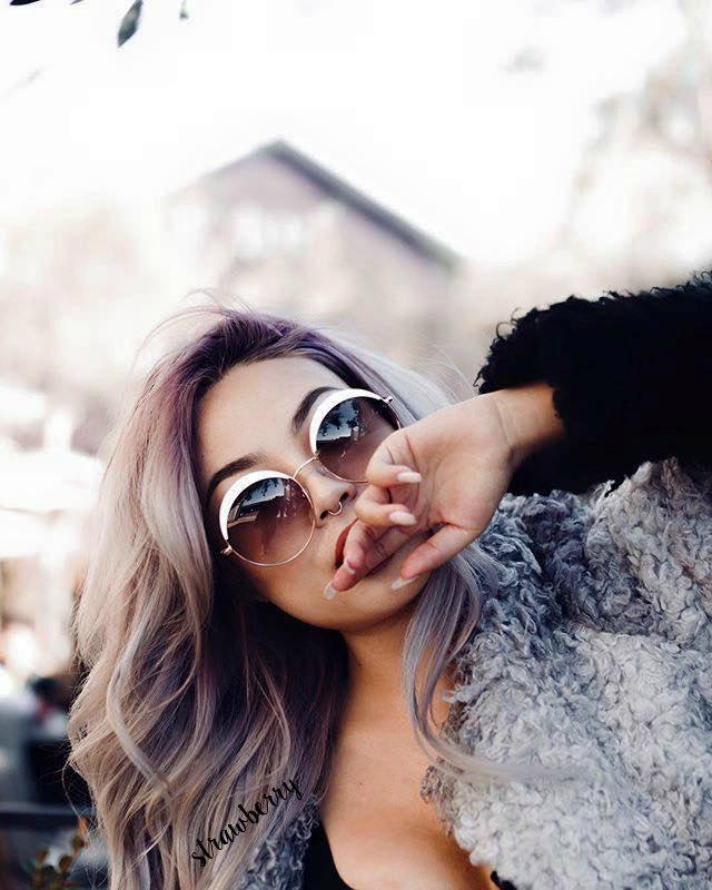 039172264c Trend Alert  Αυτά τα γυαλιά ηλίου θα φορεθούν την άνοιξη καλοκαίρι ...