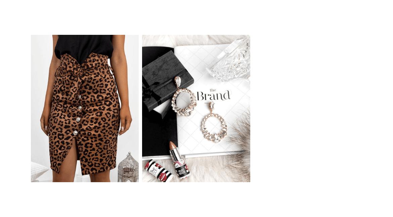 Τι να φορέσεις στο Πρωτοχρονιάτικο ρεβεγιόν - Fashionroom.gr 94af3ebbc0e