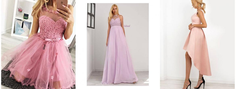 68a8fc7406f Λάμψε με τα πιο κομψά φορέματα για γάμο - FASHIONROOM.GR