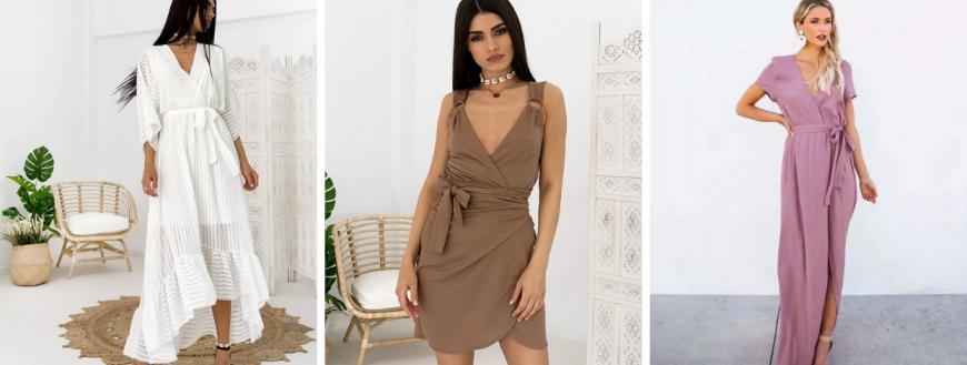 1d6e51f22f55 Πάσχα 2019  Συμβουλές   ιδέες για τα Πασχαλινά σου outfit!